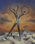 vladimir-peintre-surrealiste-52-img