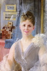 Anders zorn-1887portrait of edith palgrave edward in her london residence-large