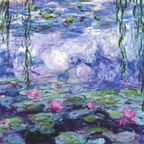 nympheas-water-lilies-monet-giverny