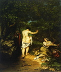 gustave-courbet-french-realist-painter-1819-e28093-1877-the-bathers
